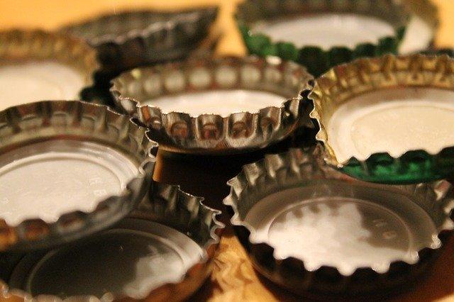 Los Mejores Consejos Para Reciclar Metales