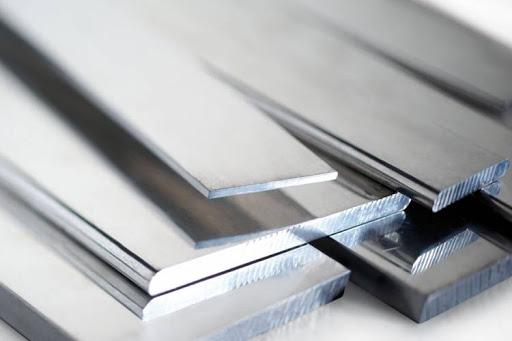 10 Datos Interesantes Sobre El Reciclaje De Aluminios