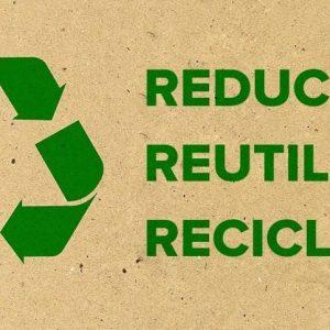 Los Datos Más Relevantes Del Reciclaje En España