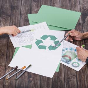 Las Ventajas De Reciclar Residuos Metálicos