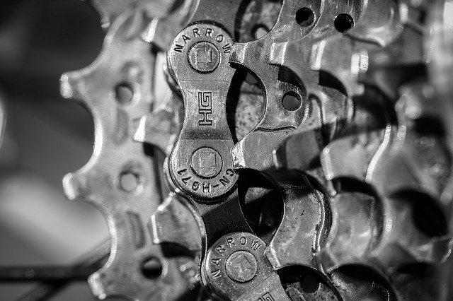 Desguace De Piezas Metálicas: Lo Que Debes Conocer Sobre El Proceso