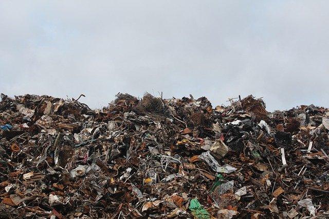 Reciclaje De Residuos Metálicos, Un Proceso Necesario Para El Futuro