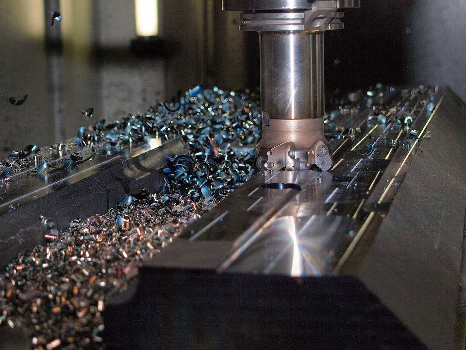 Ventajas Del Reciclaje De Aluminio En Barcelona