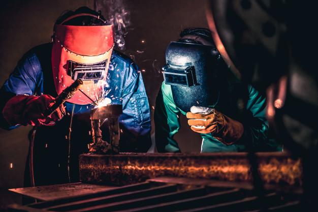 Respeta El Medio Ambiente Con La Compra Y Venta De Metales