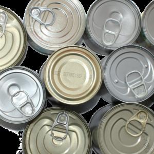¿Qué Tan Común Es El Reciclaje De Aluminio?