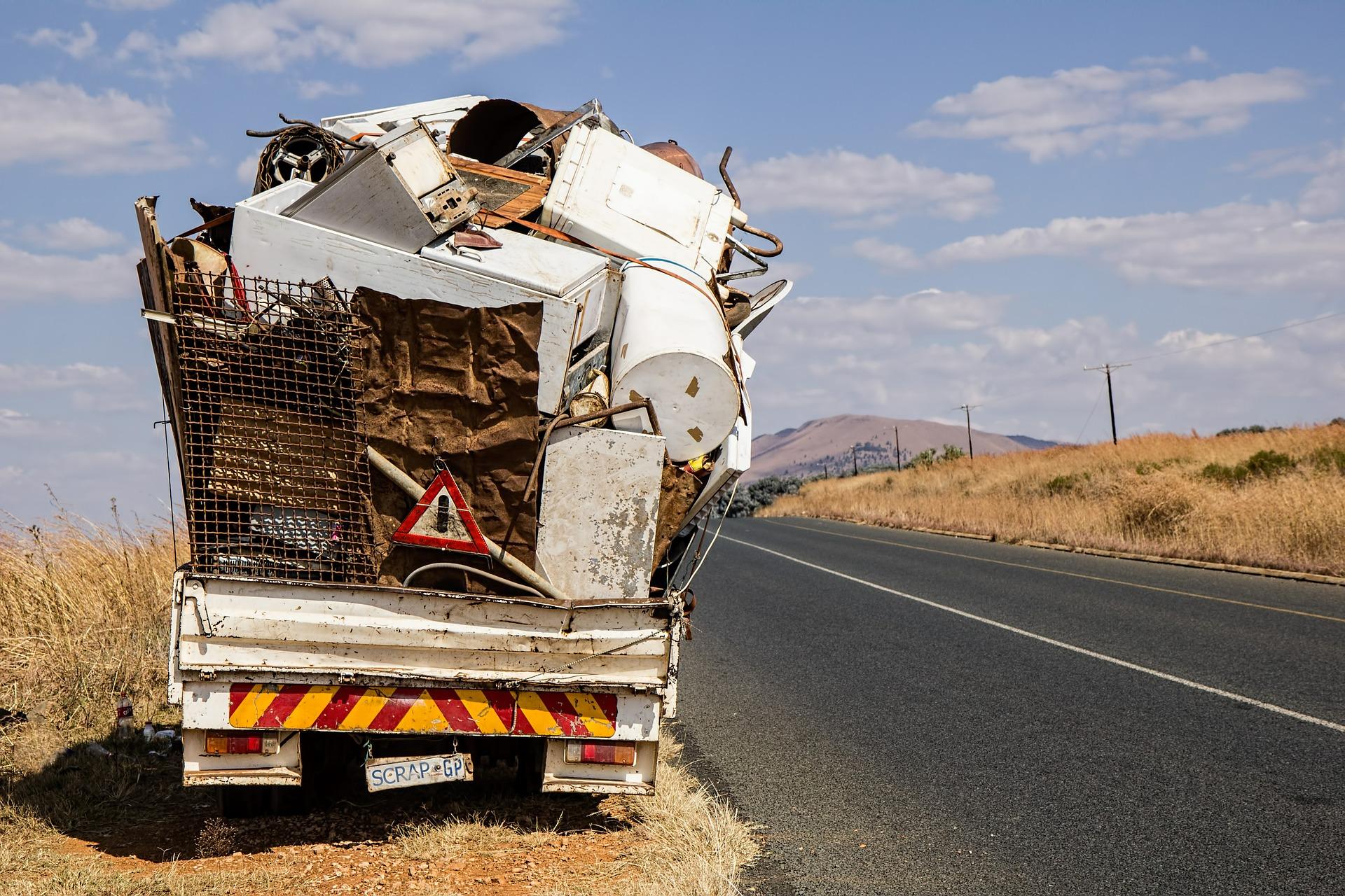 Paso A Paso: Así Se Realiza El Reciclaje De Plomo