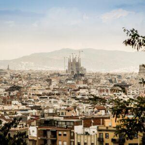 Reciclaje De Plomo Barcelona: Una Práctica Cada Día Más Común