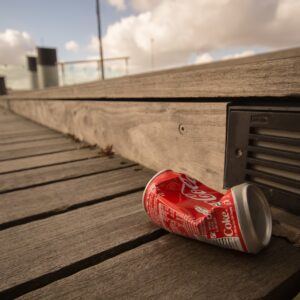 Reciclaje De Aluminio: Las Múltiples Vidas De Las Latas